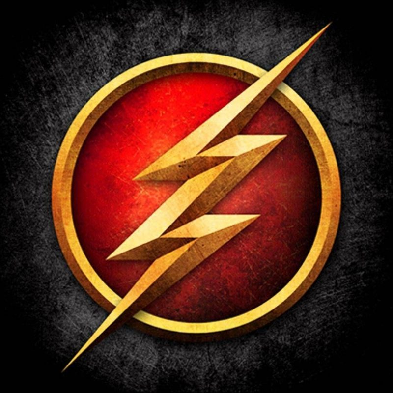 10 Top Flash Logo Wallpaper Hd FULL HD 1080p For PC Desktop 2018 free download the flash logo wallpapers wallpaper cave 800x800