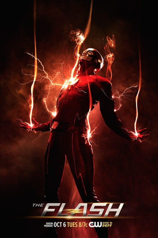 10 Top The Flash Iphone 6 Wallpaper FULL HD 1920×1080 For PC Background 2021 free download the flash season 5 wallpapers wallpaper cave 531x800