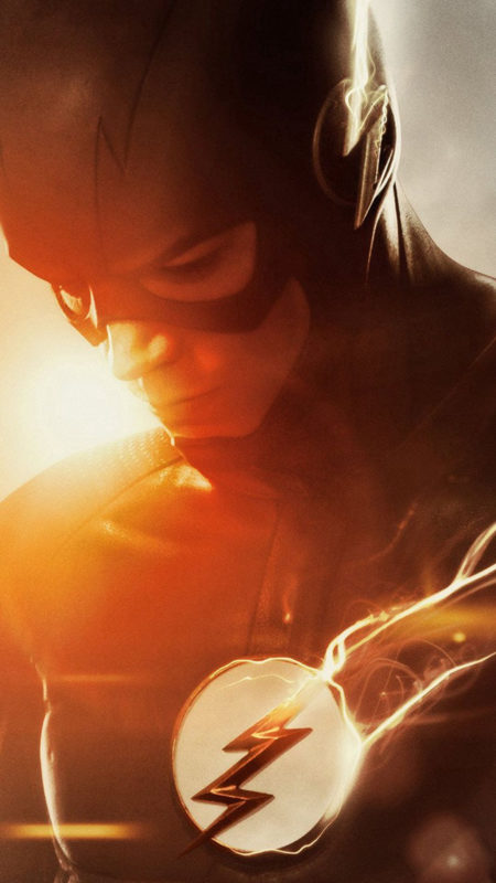10 Top The Flash Iphone 6 Wallpaper FULL HD 1920×1080 For PC Background 2018 free download the flash tv series hero film art iphone 6 plus wallpaper 450x800