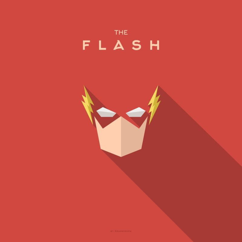 10 Best The Flash Computer Background FULL HD 1920×1080 For PC Desktop 2020 free download the flash wallpaper 1920x1200 15 the flash pinterest flash 1 800x800