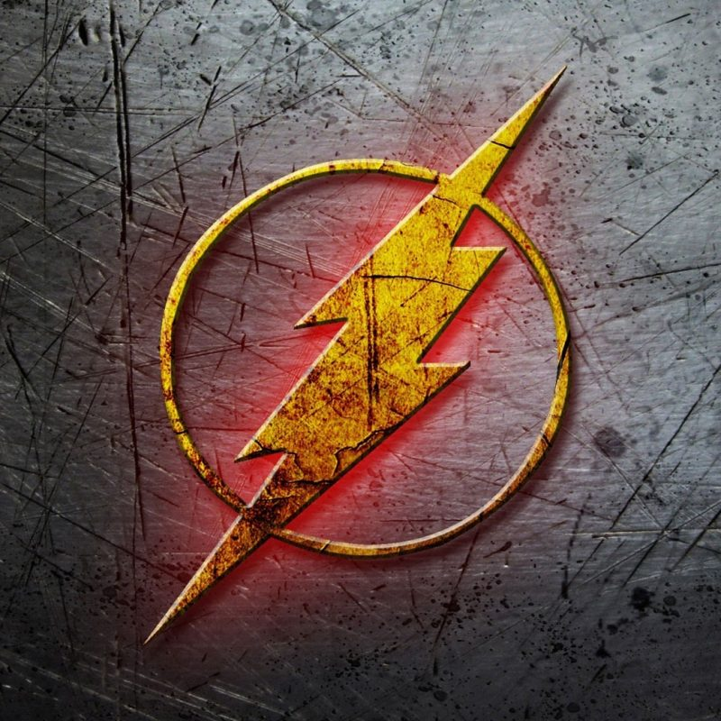 10 Best The Flash Phone Wallpaper FULL HD 1080p For PC Background 2018 free download the flash wallpaper group with 28 items 800x800