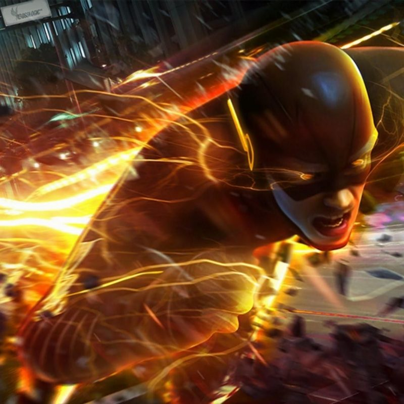 10 New Cw The Flash Wallpaper FULL HD 1920×1080 For PC Desktop 2020 free download the flash wallpaper hd wallpapers for desktop pinterest flash 800x800