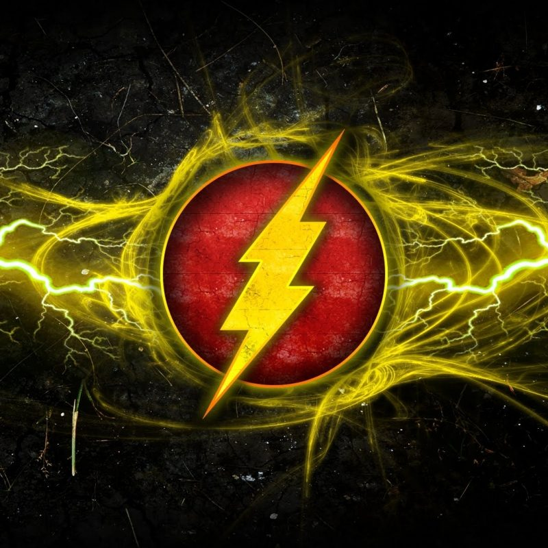 10 Latest The Flash Desktop Wallpaper Hd FULL HD 1080p For PC Desktop 2021 free download the flash wallpapers hd backgrounds images pics photos free 1 800x800