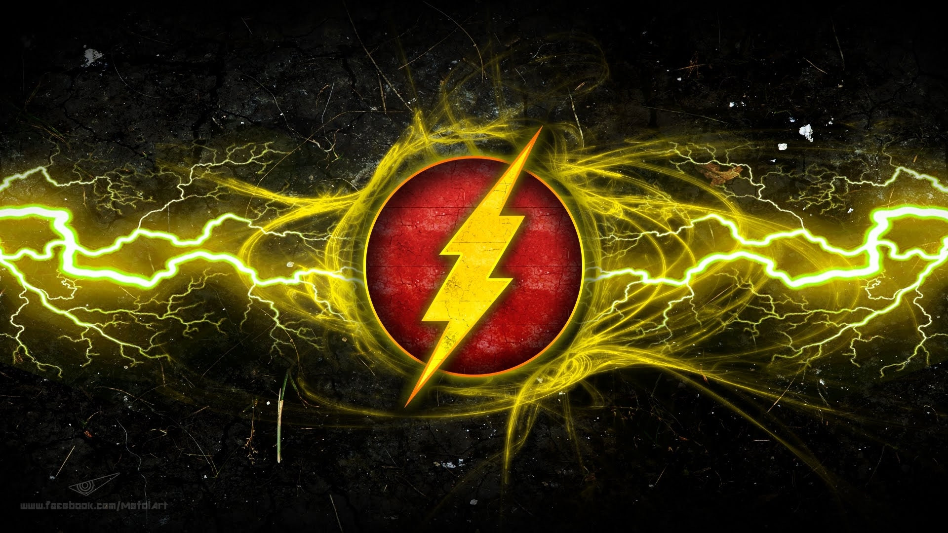 the flash wallpapers hd backgrounds, images, pics, photos free