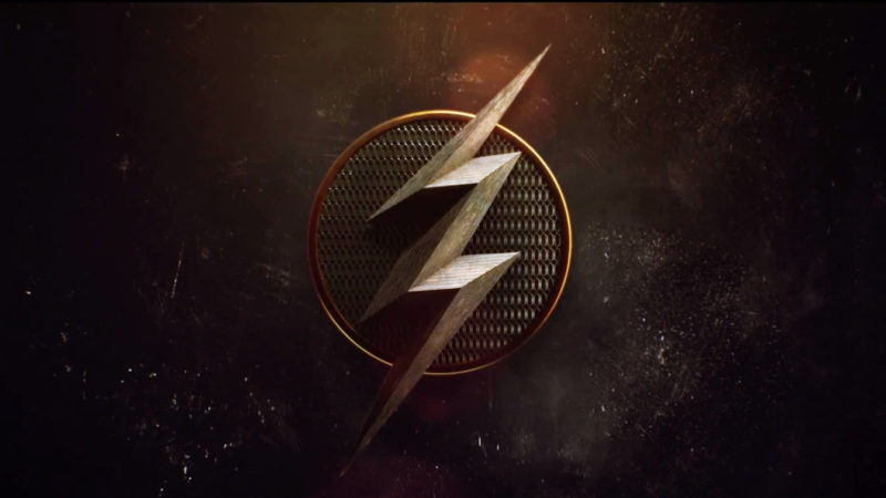 10 Best The Flash Logo Hd Wallpaper FULL HD 1920×1080 For PC Desktop 2021 free download the flash wallpapers hd backgrounds images pics photos free 2 800x450