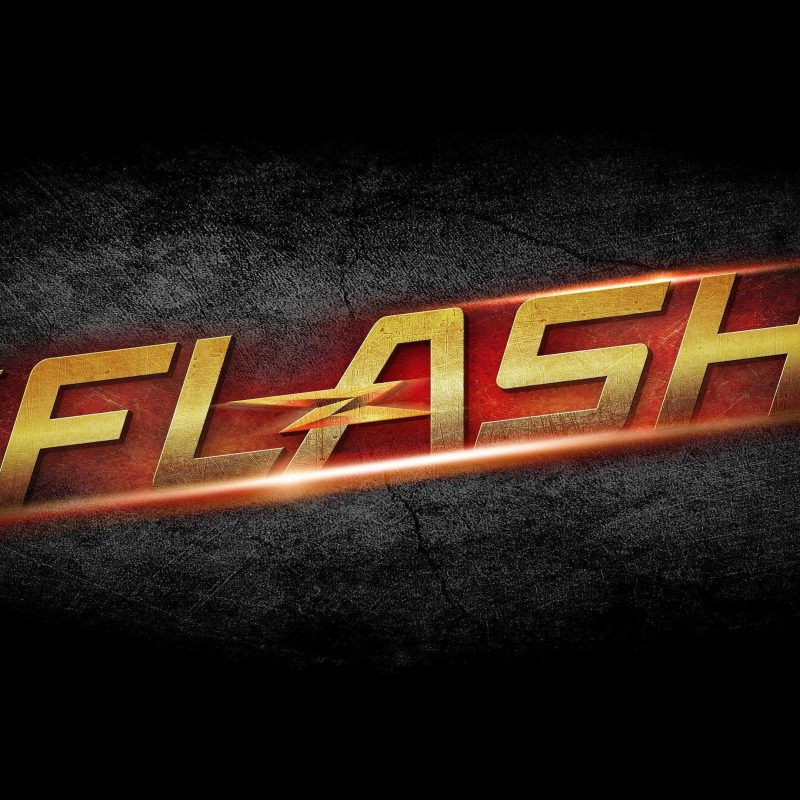 10 Latest The Flash Desktop Wallpaper Hd FULL HD 1080p For PC Desktop 2021 free download the flash wallpapers pinterest flash wallpaper and wallpaper 800x800