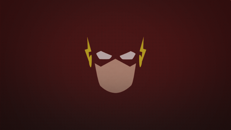 10 Best The Flash Logo Hd Wallpaper FULL HD 1920×1080 For PC Desktop 2021 free download the flash wallpapers wallpaper cave 1 800x450