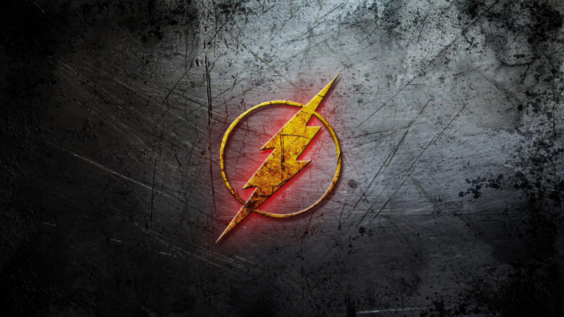 10 Best The Flash Logo Hd Wallpaper FULL HD 1920×1080 For PC Desktop 2021 free download the flash wallpapers wallpaper cave 10 800x450