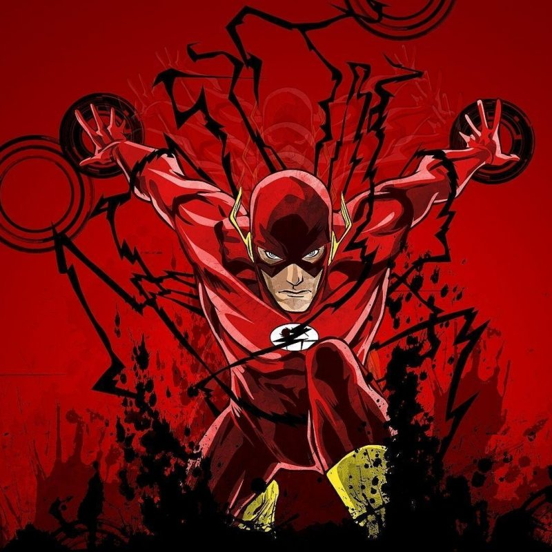 10 Most Popular The Flash Hd Wallpapers FULL HD 1920×1080 For PC Background 2020 free download the flash wallpapers wallpaper cave 3 800x800