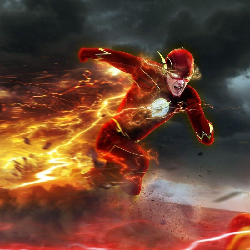 10 Latest The Flash Wallpaper 1080P FULL HD 1080p For PC Desktop 2020 free download the flash wallpapers wallpaper cave 7 800x800