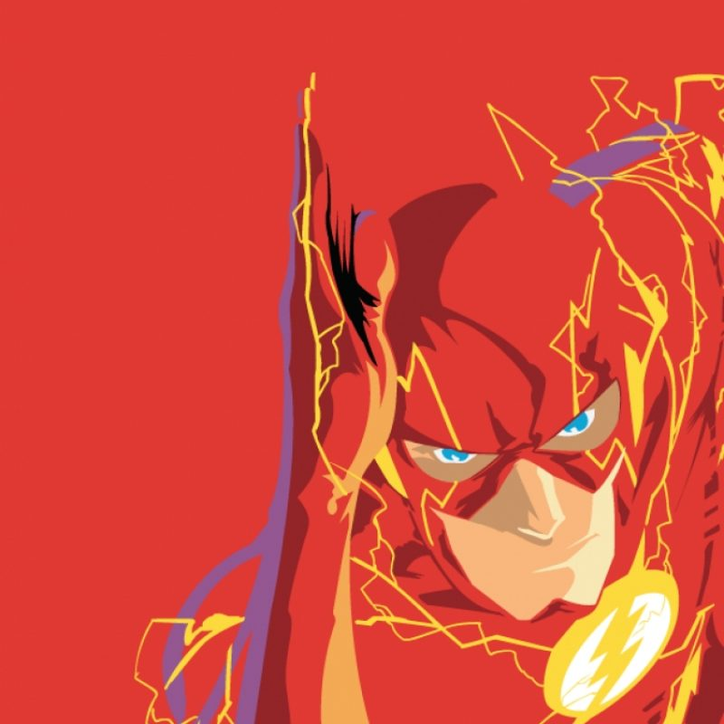 10 Best The Flash Phone Wallpaper FULL HD 1080p For PC Background 2020 free download the flash wallpapers wallpaper cave 800x800