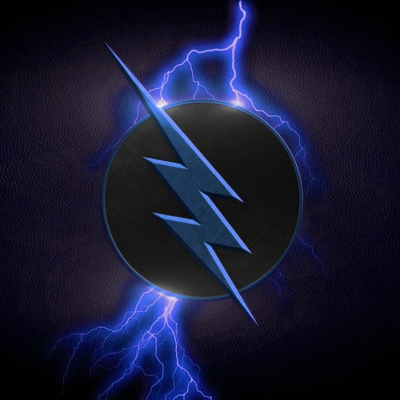 10 Most Popular The Flash Zoom Wallpaper FULL HD 1080p For PC Background 2020 free download the flash zoom wallpaper 75 images 800x800