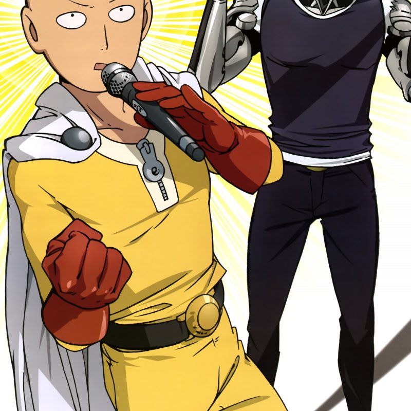 10 Latest One Punch Man Wallpaper Phone FULL HD 1080p For PC Desktop 2020 free download the forgotten lair one punch man mobile wallpapers 800x800