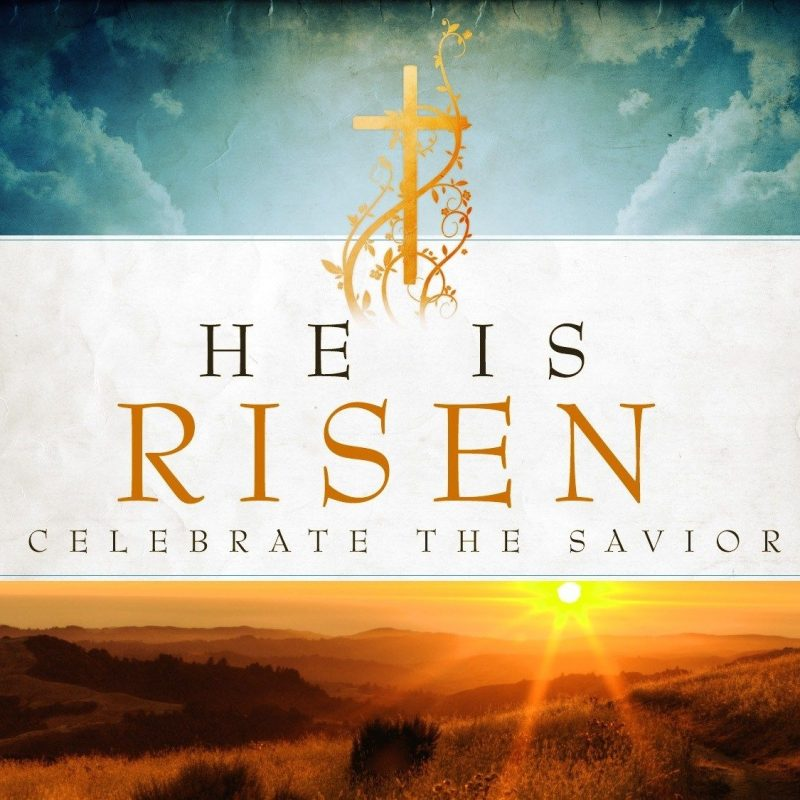 10 Latest Free Christian Easter Images FULL HD 1920×1080 For PC Background 2020 free download the foundational witness of the christian faith is the life death 800x800
