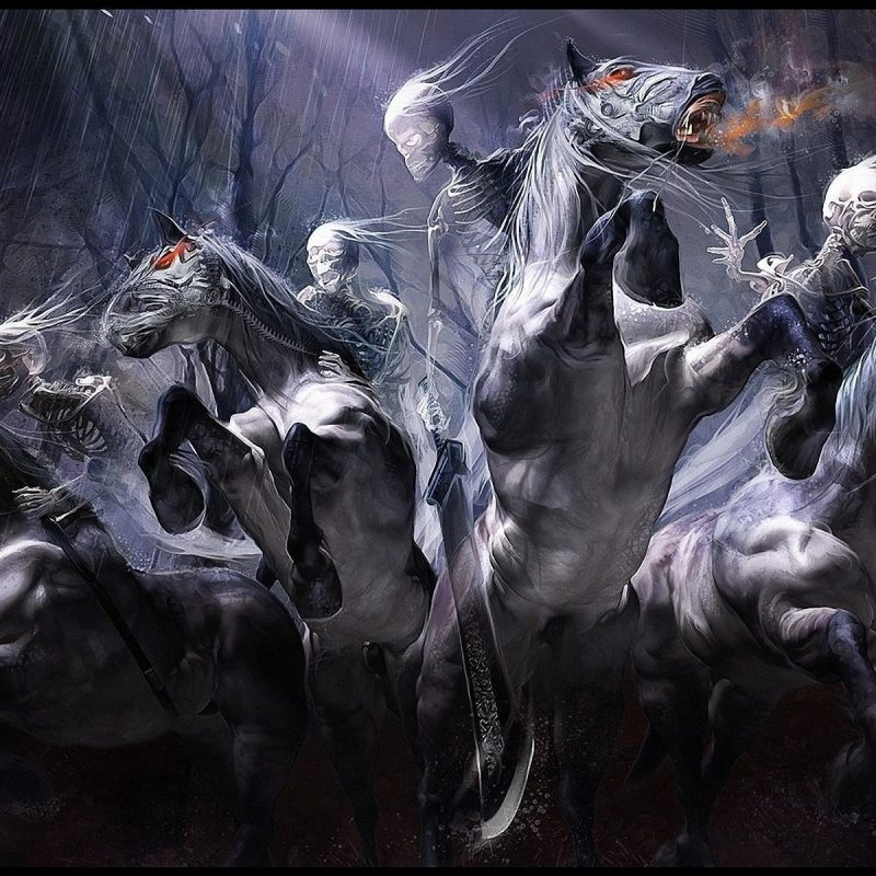 10 Latest Horsemen Of The Apocalypse Wallpaper FULL HD 1080p For PC Desktop 2018 free download the four horsemen of the apocalypse wallpapers wallpaper cave 1 800x800