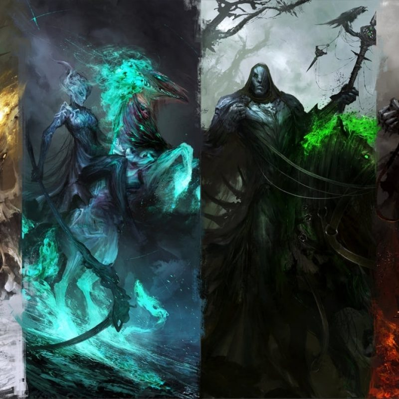 10 New Four Horsemen Of The Apocalypse Wallpaper FULL HD 1920×1080 For PC Background 2020 free download the four wallpapers of the apocalypsethedurrrrian on deviantart 800x800