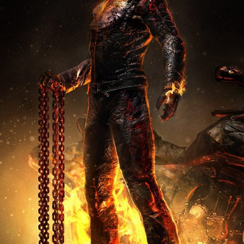10 Most Popular Pics Of Ghost Rider FULL HD 1080p For PC Desktop 2020 free download the ghost rider images ghost rider hd fond decran and background 800x800