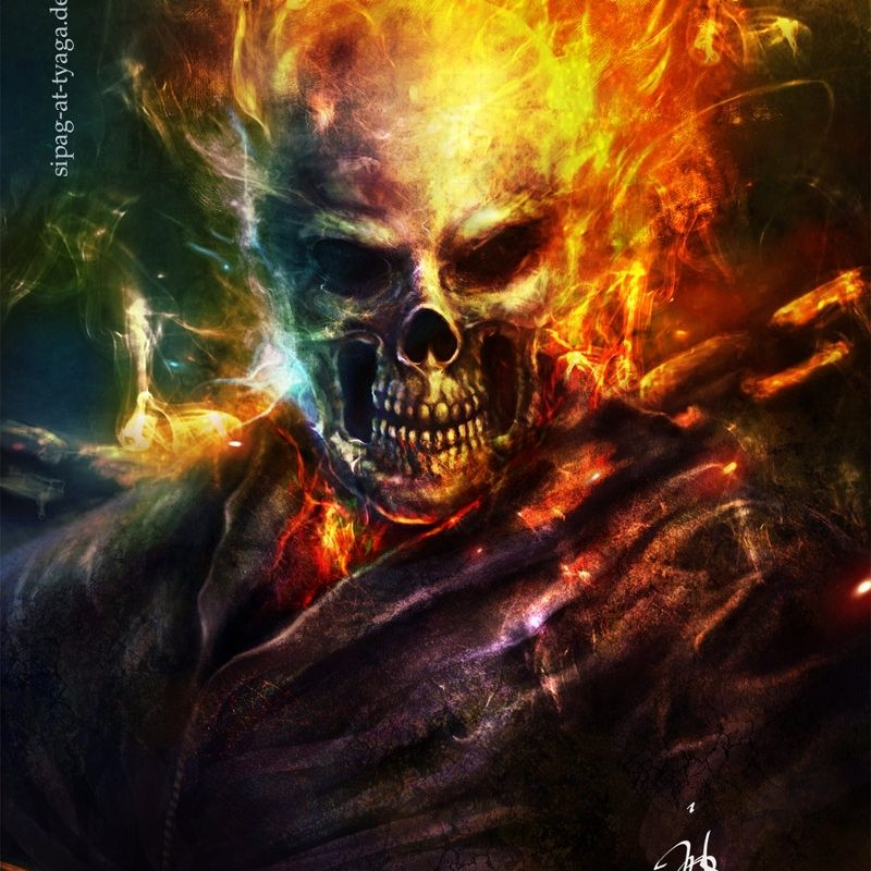10 Most Popular Pics Of Ghost Rider FULL HD 1080p For PC Desktop 2020 free download the ghost rider images ghost rider hd wallpaper and background 1 800x800
