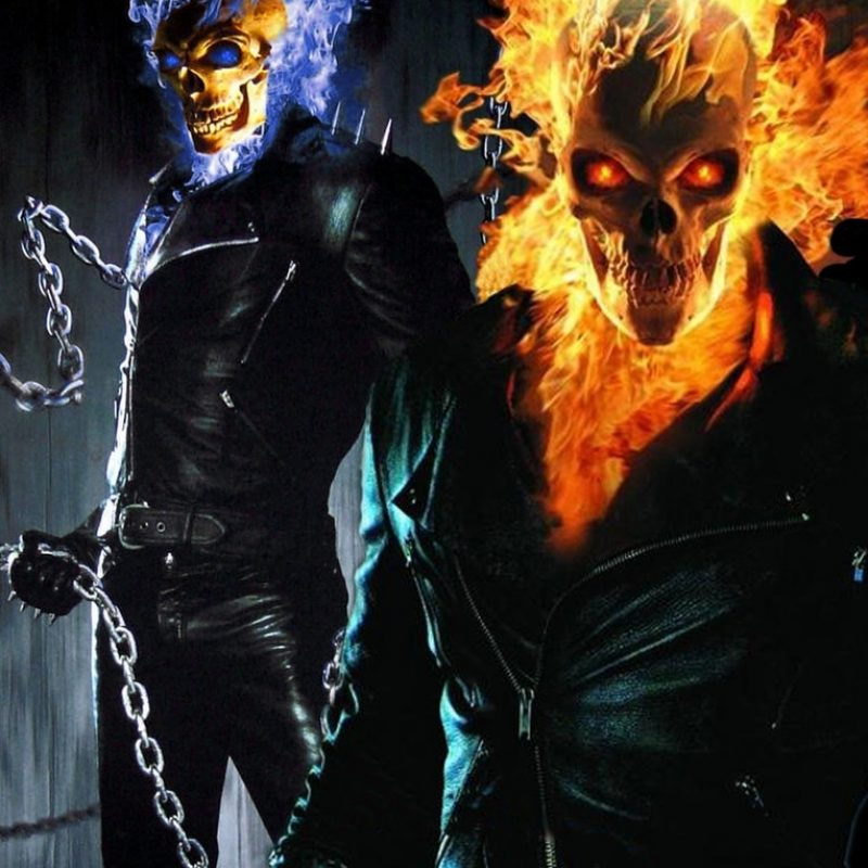 10 Best Pictures Of Ghost Rider 3 FULL HD 1080p For PC Background 2018 free download the ghost rider images ghost rider hd wallpaper and background 800x800