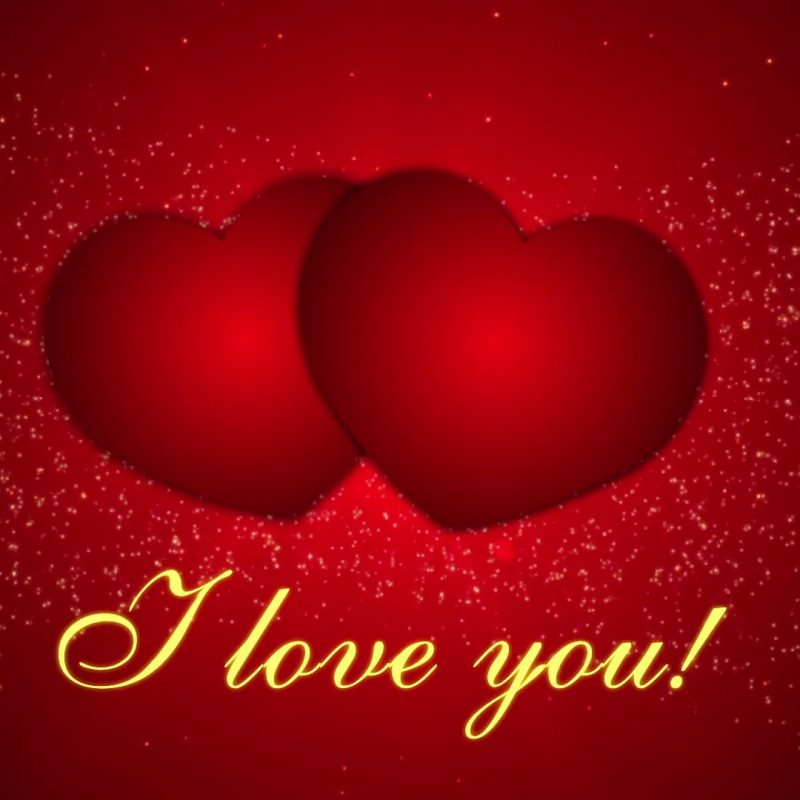 10 Best I Love You Backgrounds FULL HD 1920×1080 For PC Desktop 2021 free download the gift of love heart and bow motion background videoblocks 800x800