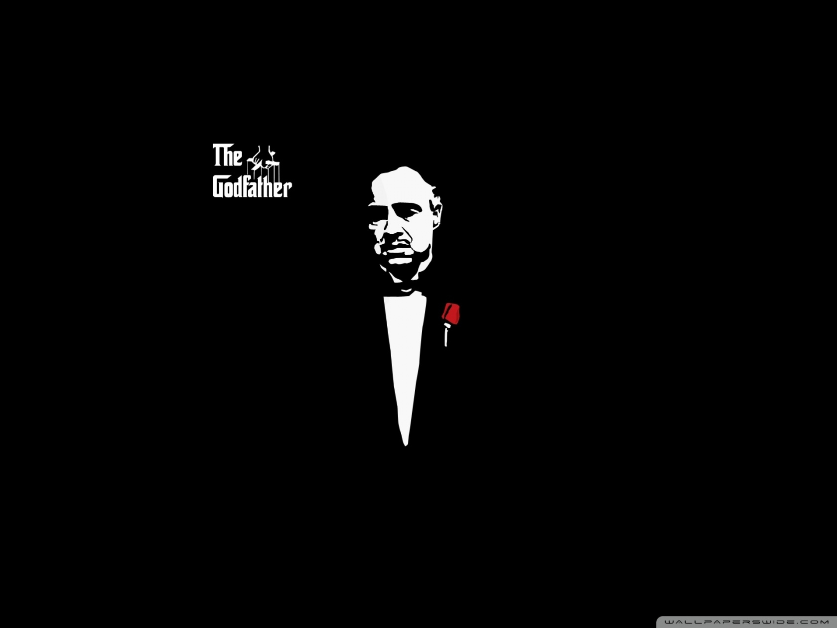 the godfather ❤ 4k hd desktop wallpaper for 4k ultra hd tv • wide