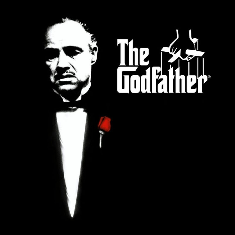 10 Most Popular The Godfather Wallpaper Hd FULL HD 1920×1080 For PC Desktop 2021 free download the godfather fond decran and arriere plan 1440x900 id461502 800x800