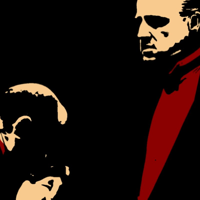 10 Most Popular The Godfather Wallpaper Hd FULL HD 1920×1080 For PC Desktop 2021 free download the godfather full hd fond decran and arriere plan 1920x1200 id 800x800