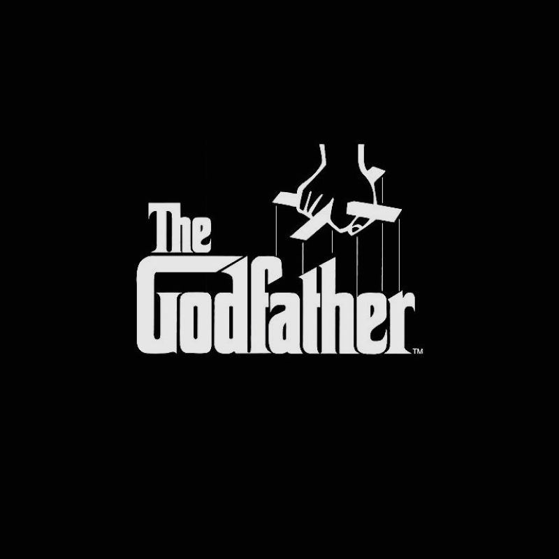 10 Most Popular The Godfather Wallpaper Hd FULL HD 1920×1080 For PC Desktop 2021 free download the godfather wallpapers hd download 800x800