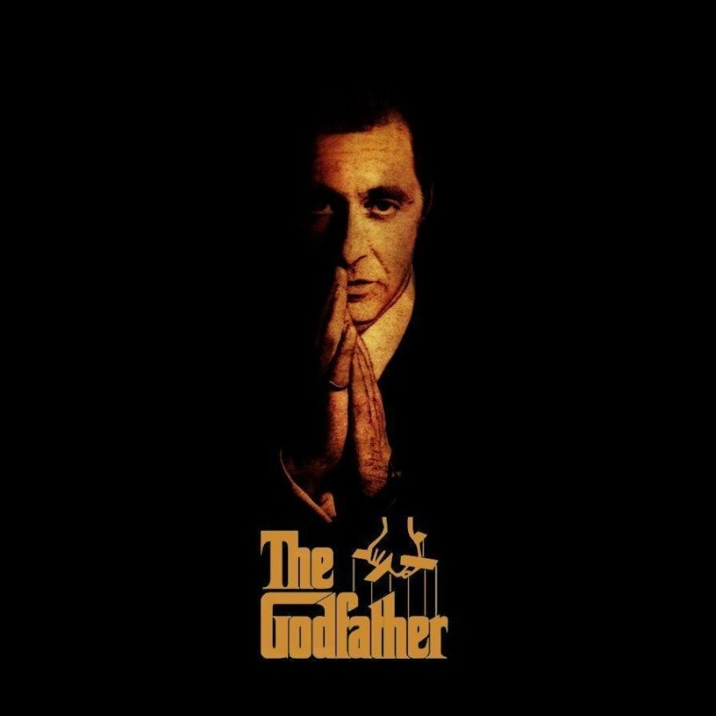 10 Most Popular The Godfather Wallpaper Hd FULL HD 1920×1080 For PC Desktop 2021 free download the godfather wallpapers wallpaper cave 800x800