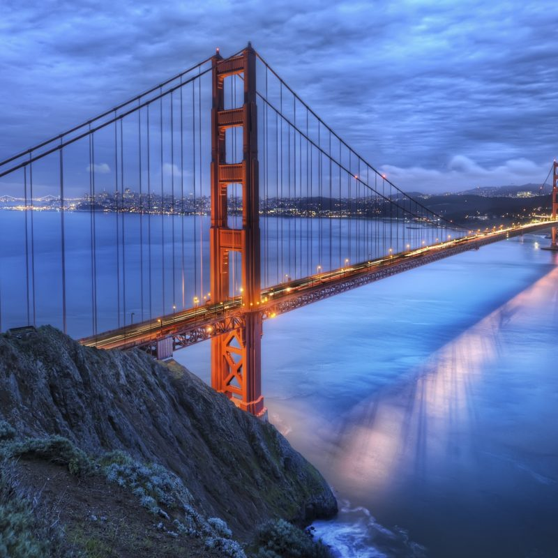 10 Latest Golden Gate Bridge Wallpaper High Resolution FULL HD 1080p For PC Desktop 2020 free download the golden gate bridge at dusk e29da4 4k hd desktop wallpaper for 4k 1 800x800