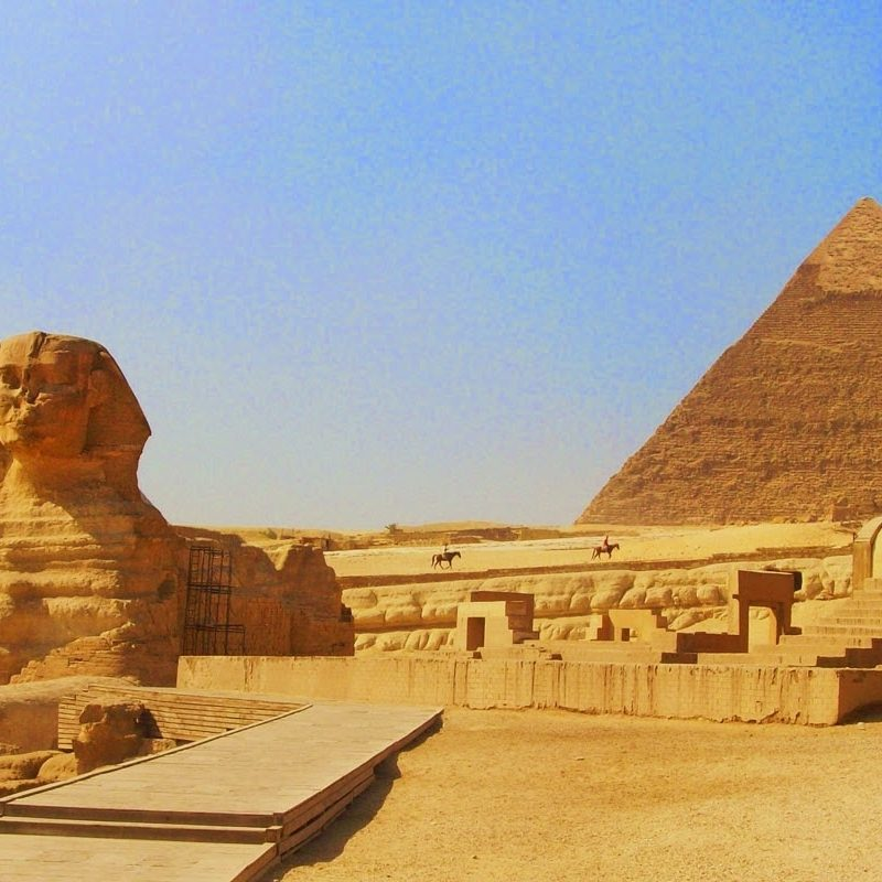 10 Most Popular Pyramids Of Giza Hd FULL HD 1080p For PC Desktop 2021 free download the great pyramid of giza and planet x nibiru planet x news 800x800