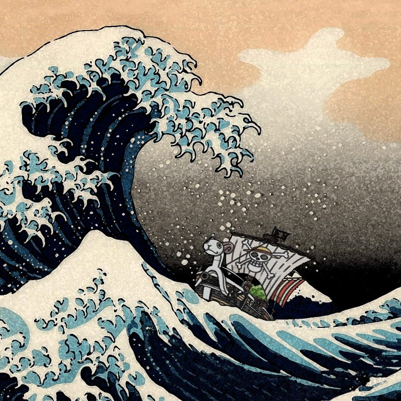 10 Top The Great Wave Off Kanagawa Hd FULL HD 1920×1080 For PC Desktop 2018 free download the great wave off kanagawa hd wallpapers free desktop images and 800x800