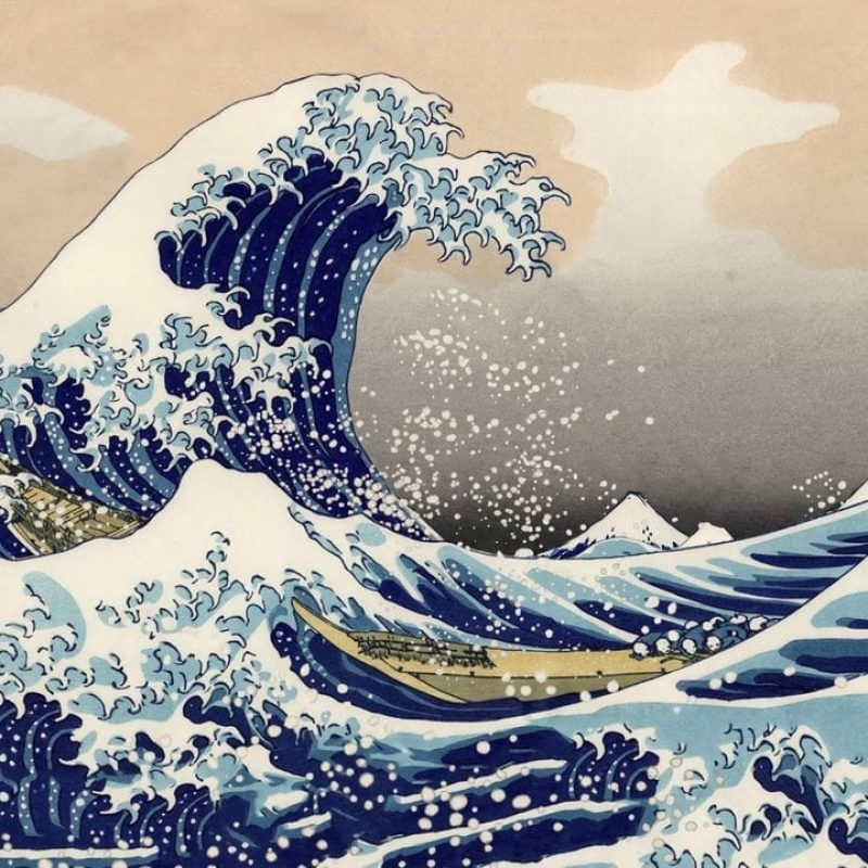 10 Top The Great Wave Off Kanagawa Hd FULL HD 1920×1080 For PC Desktop 2018 free download the great wave off kanagawa on vimeo 800x800