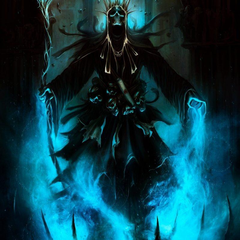 10 Best Grim Reaper Hd Wallpaper FULL HD 1920×1080 For PC Desktop 2020 free download the grim reaper images grim reaper hd wallpaper and background 800x800