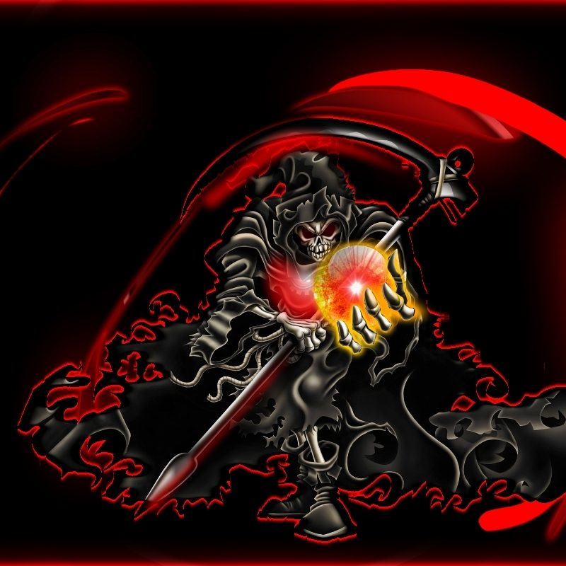 10 Top Red Grim Reaper Background FULL HD 1080p For PC Background 2018 free download the grim reaper wallpaper and background image 1280x800 id202387 800x800