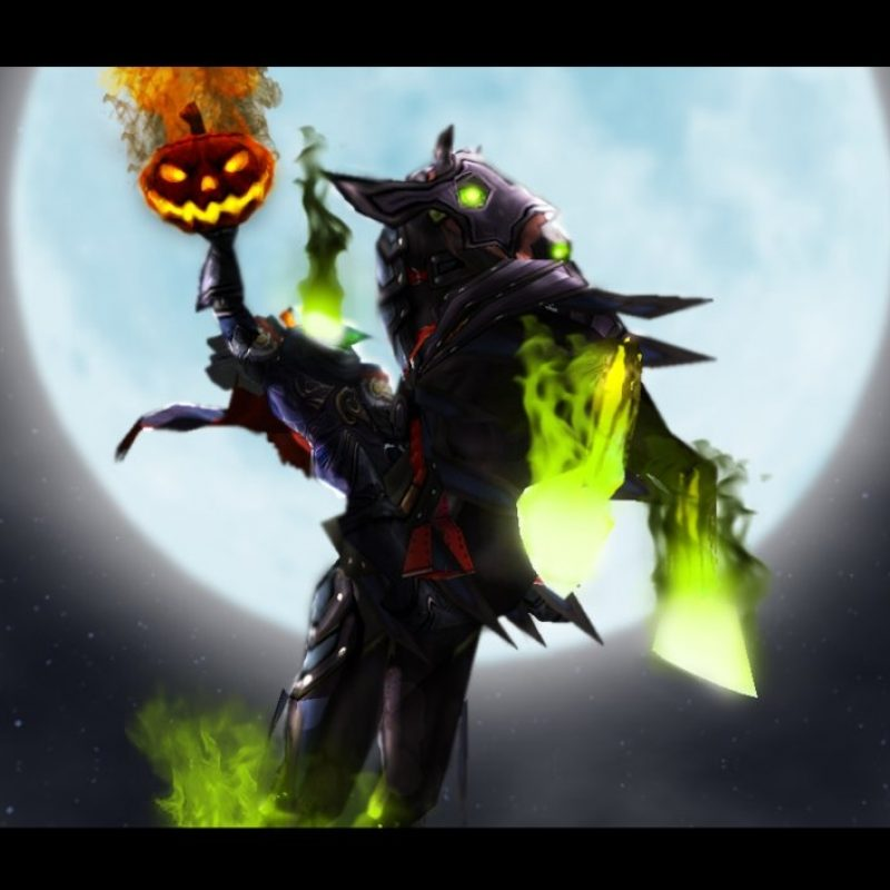 10 Best Wow Headless Horseman Wallpaper FULL HD 1920×1080 For PC Background 2018 free download the headless horsemanyoung m on deviantart 800x800