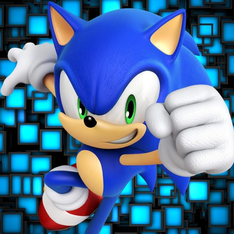 10 New Sonic The Hedgehog Wallpapers FULL HD 1920×1080 For PC Background 2018 free download the hedgehog wallpapers leopoldo mikell for mobile and desktop 800x800