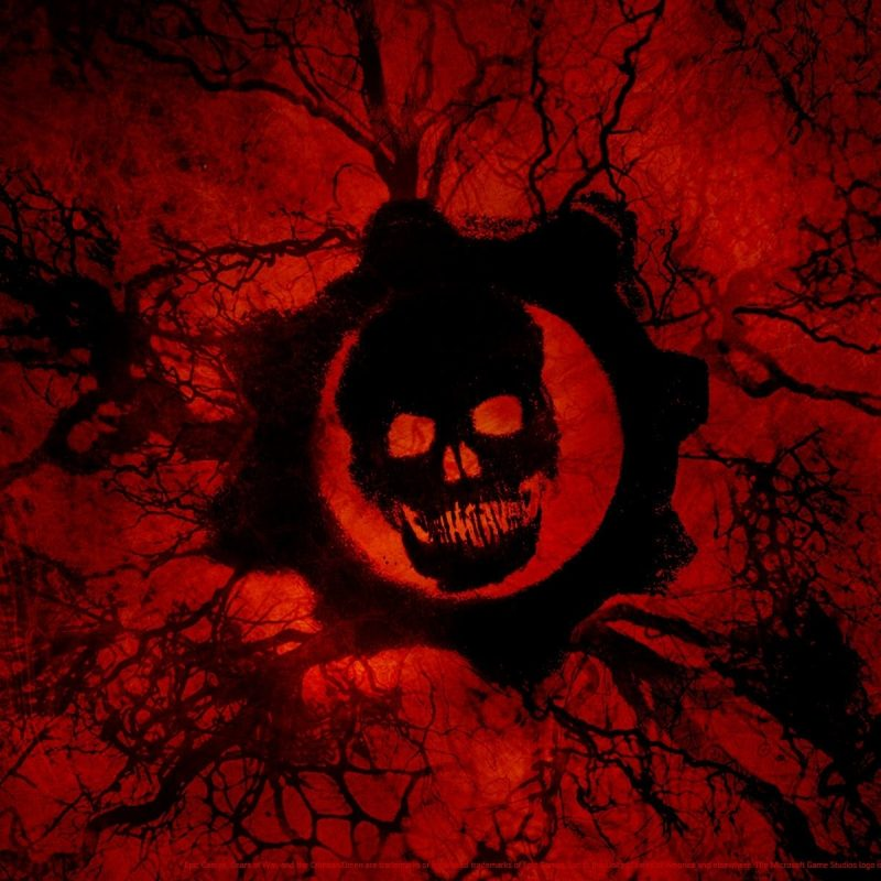 10 New Gears Of War Backround FULL HD 1080p For PC Background 2020 free download the history of gears of war hd full youtube 800x800