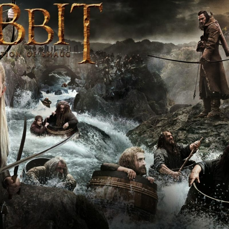 10 Top The Hobbit Wall Paper FULL HD 1080p For PC Desktop 2018 free download the hobbit 2013 wallpaper wallpaper high definition high quality 800x800
