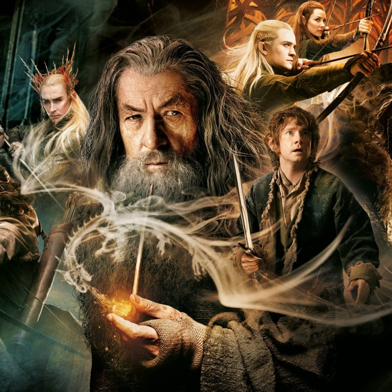 10 Most Popular The Hobbit Wallpapers Hd FULL HD 1080p For PC Desktop 2018 free download the hobbit the desolation of smaug wallpapers wallpapers hd 800x800