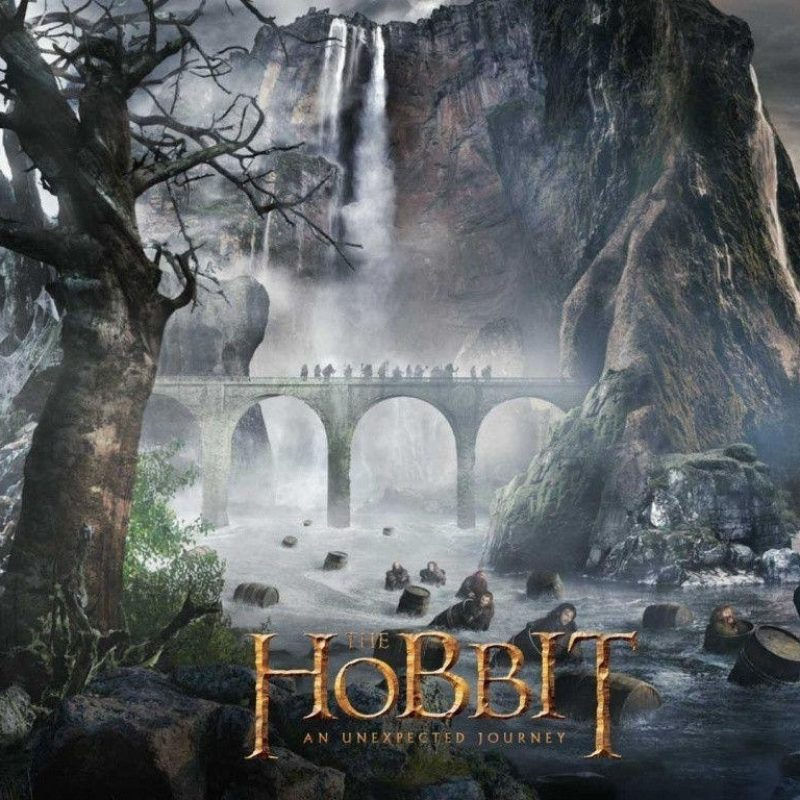 10 Most Popular The Hobbit Wallpapers Hd FULL HD 1080p For PC Desktop 2020 free download the hobbit wallpapers hd wallpaper cave 2 800x800