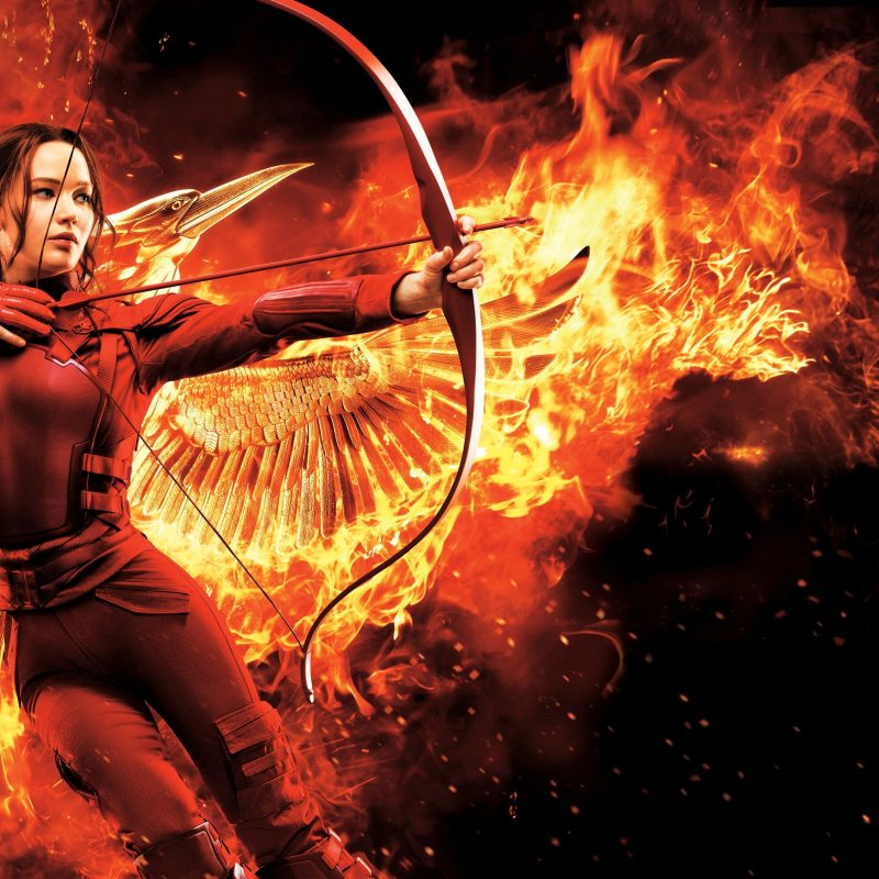 10 Most Popular The Hunger Games Wallpaper FULL HD 1080p For PC Desktop 2018 free download the hunger games mockingjay part 2 katniss wallpapers hd 800x800