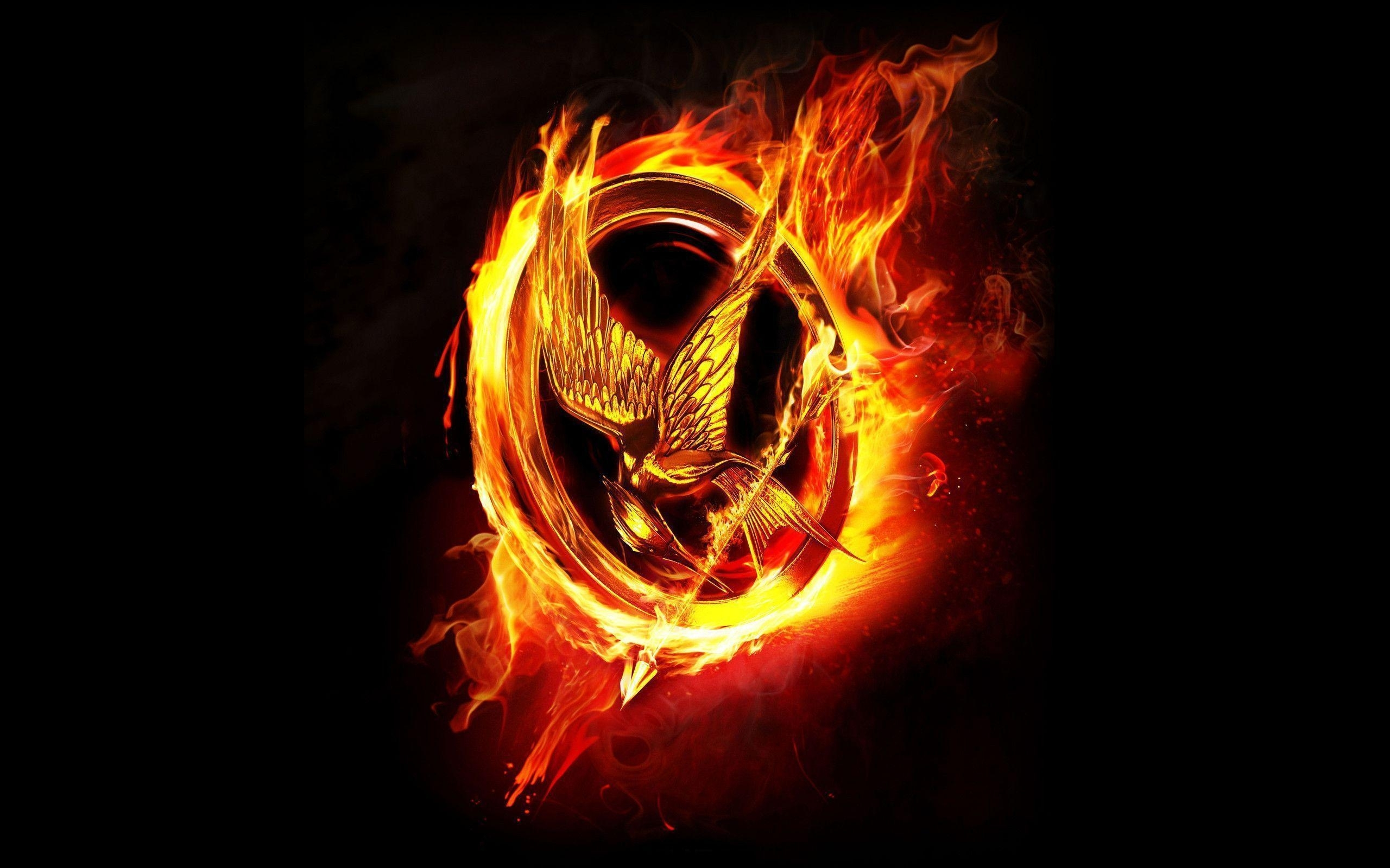 the hunger games wallpapers - wallpaper cave