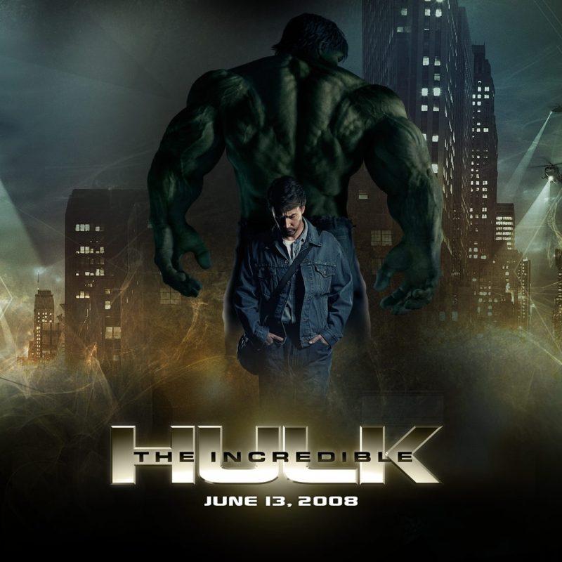 10 Top Incredible Hulk Hd Wallpaper FULL HD 1920×1080 For PC Desktop 2018 free download the incredible hulk 2 e29da4 4k hd desktop wallpaper for 4k ultra hd tv 800x800