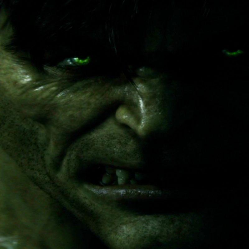 10 Latest Incredible Hulk Wallpaper 1920X1080 FULL HD 1080p For PC Desktop 2018 free download the incredible hulk full hd fond decran and arriere plan 800x800