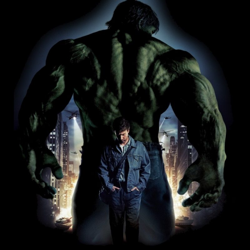 10 Latest Incredible Hulk Wallpaper 1920X1080 FULL HD 1080p For PC Desktop 2018 free download the incredible hulk full hd wallpaper and background image 800x800