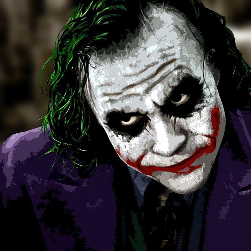 10 New Joker Dark Knight Pictures FULL HD 1080p For PC Background 2020 free download the joker dark knight 868418 walldevil 1 800x800
