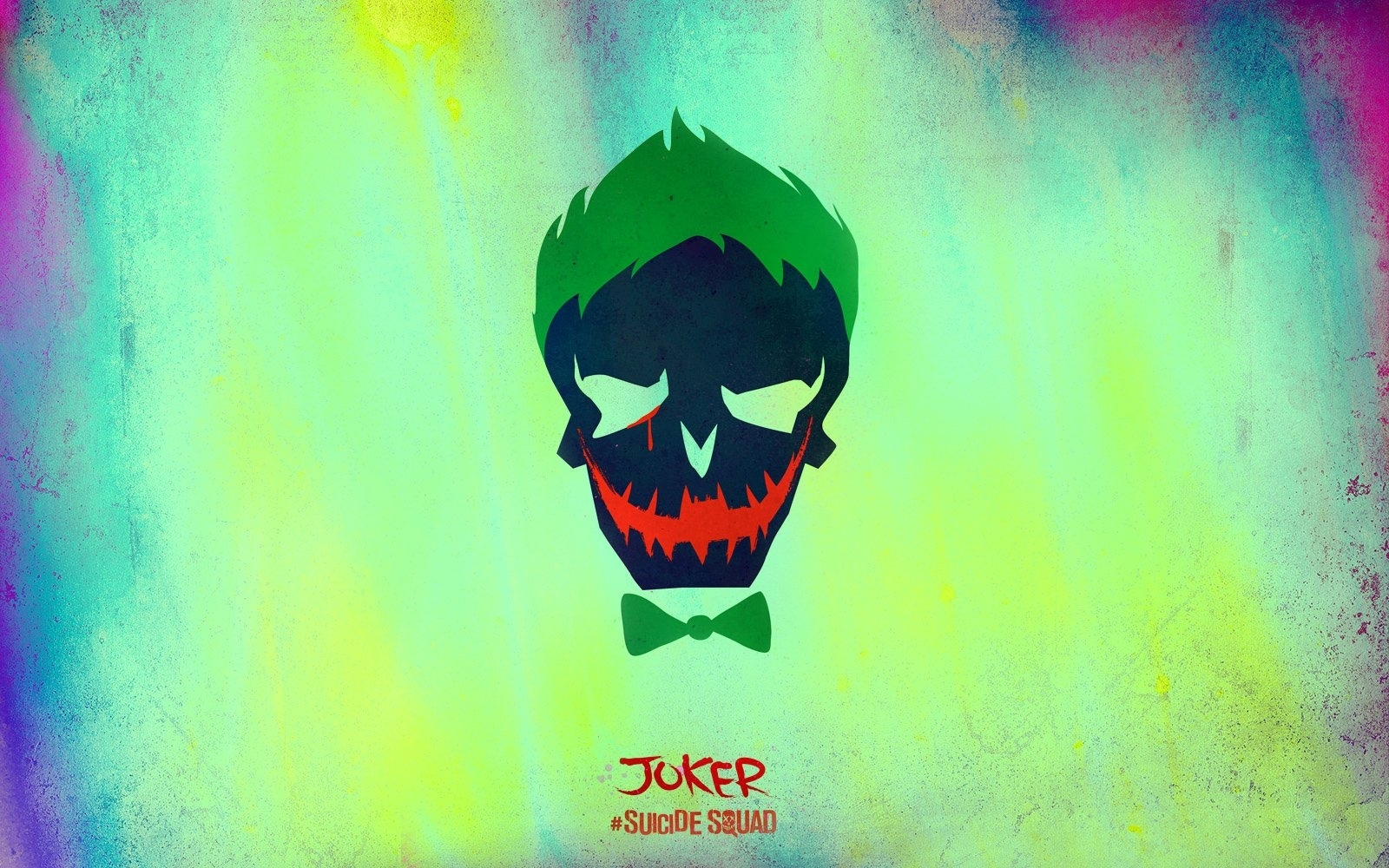 the joker fond d'écran and arrière-plan | 1600x1000 | id:705680