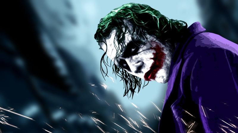 10 Best The Joker Wallpapers Hd FULL HD 1920×1080 For PC Background 2020 free download the joker hd wallpaper 1920x1080 id31540 wallpapervortex 800x450