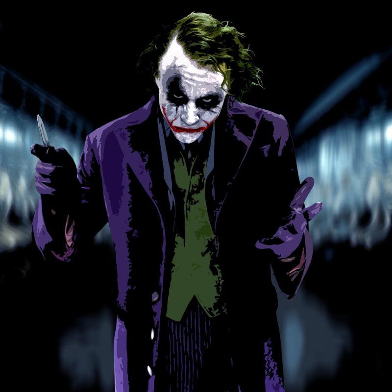 10 Best The Joker Heath Ledger Wallpaper FULL HD 1920×1080 For PC Background 2020 free download the joker heath ledger free wallpaper wallpaperjam 2 800x800